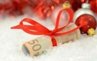 Reconduction de la prime de Noël en 2015