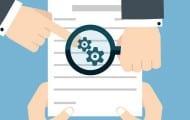 Projet de réforme du Code : les obligations de fin de procédure
