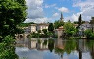 Vienne : une nouvelle politique territoriale d'aide aux communes et intercommunalités