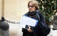 """Marylise Lebranchu : pas de """"grosse augmentation du point d'indice"""" mais les fonctionnaires entendus"""