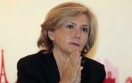 La région Île-de-France vote une charte éthique pour ses élus
