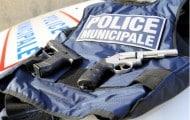 Les maires doivent contribuer à prévenir la radicalisation