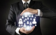 La mise en œuvre des schémas de mutualisation doit prendre en compte la dimension Ressources humaines