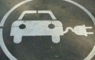 Paris inaugure Belib', nouveau réseau public de recharge pour véhicules électriques