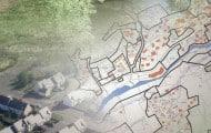 Droit de l'urbanisme : les modifications apportées par les deux décrets du 28 décembre 2015