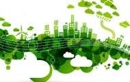 Investissement local : la moitié du fonds d'un milliard d'euros à la transition énergétique