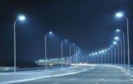 Rénover l'éclairage public avec des LED