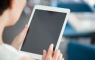 L'Assemblée a adopté le projet de loi numérique par 356 voix contre 1 en première lecture