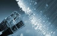 L'accès au très haut débit, une priorité pour les zones rurales