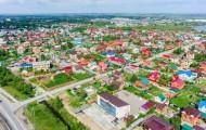 L'incitation financière à la création de communes nouvelles prolongée jusqu'à fin juin
