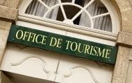Réforme territoriale et offices de tourisme : L'ANMSM demande au Premier ministre de tenir ses engagements