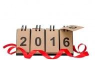 prestations sociales en 2016