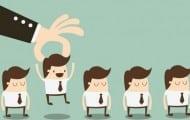 Quel est le rôle de la commission administrative paritaire (CAP) dans la procédure de promotion interne des fonctionnaires territoriaux ?