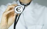 """Rémunération des fonctionnaires : les directeurs d'hôpitaux inquiets pour """"l'emploi"""""""