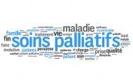 Soins palliatifs : les avancées du plan national 2015-2018