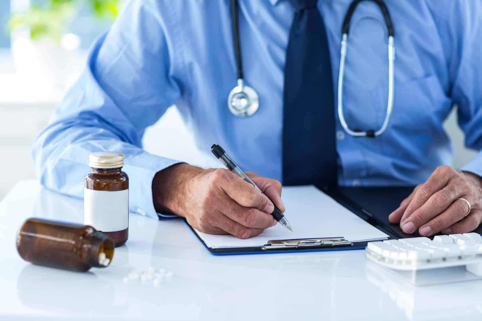 Du régime général à la Fonction publique hospitalière : Point sur la Réforme des services de santé au travail