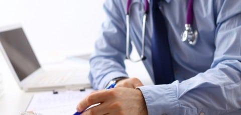 Web-conférence consacrée aux services de santé au travail