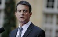 Manuel Valls propose aux départements le principe d'une prise en charge du RSA par l'État