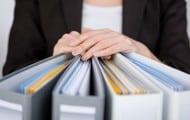 Le compte personnel d'activité sera décliné dans la fonction publique