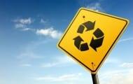 Recyclage : la Cour des comptes réclame des consignes claires et une modernisation du tri