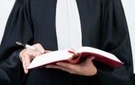 L'obligation désormais réglementaire de reclassement pour les agents contractuels de la fonction publique en CDD ou en CDI