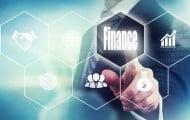 Le Comité des finances locales veut être associé à la réforme de la DGF