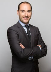 François-Xavier Boulin, counsel chez BCTG Avocats