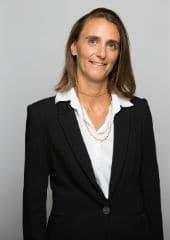 Nelsie Bergès, counsel chez BCTG Avocats