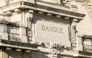 Romans, 1re ville à sortir des prêts toxiques en se désendettant