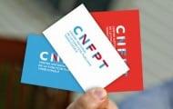 Le CNFPT trop onéreux pour les collectivités, selon la Cour des Comptes