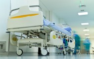 groupement hospitalier
