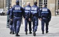 Police municipale : 636 armes et 8 626 gilets pare-balle distribués