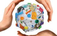 """Les maires dénoncent une """"tentative d'étatisation"""" du recyclage des déchets"""