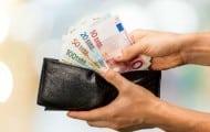 Fonction publique : début des négociations salariales le 17 mars