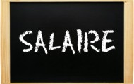 Rémunération des fonctionnaires : mode d'emploi