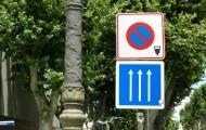 Décentralisation du stationnement payant : agir sans attendre