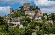Région Aquitaine/Limousin/Poitou-Charentes : le nouveau nom de la région connu le 20 juin