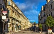 Villes de France demande un programme de revitalisation des centres-villes