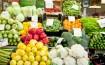 Le 9 mars, la loi pour l'ancrage territorial de l'alimentation passe au Sénat