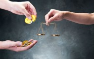 Point sur l'encadrement de la rémunération des fonctionnaires et sur l'abandon de la notation des fonctionnaires