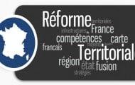 Réforme territoriale : la France aurait dû consulter les régions