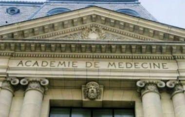 Pour l'Académie de médecine, le burn-out ne peut pas être un diagnostic médical