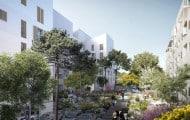 Revitaliser les centres-villes, des exemples d'actions