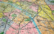 Architecture et urbanisme : des concours à foison autour de Paris et du Grand Paris