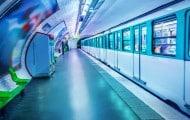 Sécurité et prévention du terrorisme dans les transports publics : la loi Savary publiée