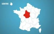 Loi NOTRe : région Centre-Val de Loire et nouvelles compétences