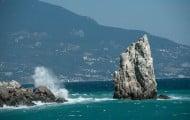 Le risque d'inondation moins bien pris en compte dans les Outre-mer