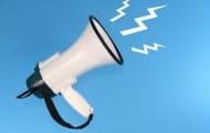 Fonctionnaires lanceurs d'alerte : une protection améliorée ?
