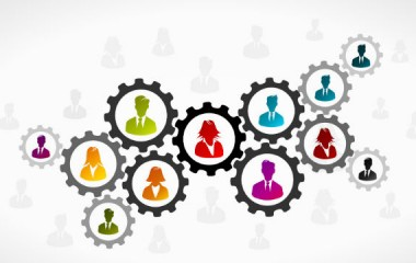 Principaux apports du projet de loi relatif à la déontologie, aux droits et obligations des fonctionnaires