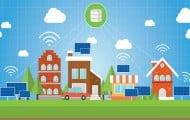 Devenir une Smart City : les défis à relever